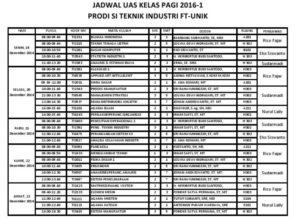 jadwal-uas-ti-20161